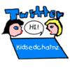 KidsedchatNZ