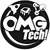 OMGTech Blog