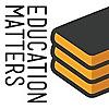 Education Matters | Ireland Education News