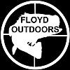 Floyd Outdoors