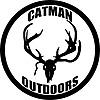 Catman Outdoors