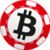 Monster Byte Inc - Bitcoin Gambling