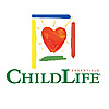 ChildLife Essentials Blog
