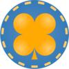 CryptoGames - Bitcoin Gambling Blog