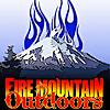 Fire Mountain Outdoors