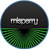misperry