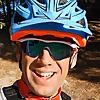 Jason Bikes