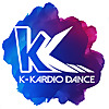 Kkardio Dance | Kpop MTV moves with Cardio elements