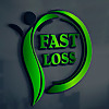 Fast Loss | Videos on Belly fat, Fat Loss Workout, Weight Loss & Exercises