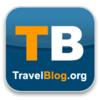 Travel Blog   Hawaii
