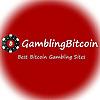 GamblingBitcoin.com News