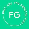 Financial Gym Blog