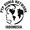 PYP Dunia Blog