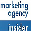 Marketing Agency Insider | Marketing Agency Blueprint Blog
