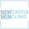 Newcastle Skin Clinic