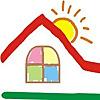 Rumah Inspirasi » Homeschooling