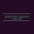 Bitcoin Casino Blog Bitcoin Casino No Deposit Bonus