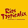 Rios Tropicales | Blog
