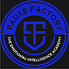 Pause Factory | Emotional Quotient Blog