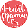 Heart Mama | Adopted Kids Blog