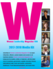 Women Leadership Magazine USA