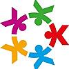 Kids Connection | Kids Actiivties
