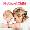 Mother And Child Magazine