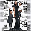 Mamas & Papas Magazine | Children