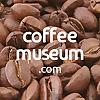 Coffee Museum Blog