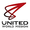 United World Mission | Blog on Christian Missionary