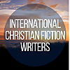 International Christian Fiction Writers Blog