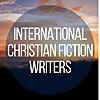 International Christian Fiction Writers Blog