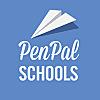 PenPal Schools Blog