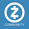 Zcash Community Blog | All Things Zcash