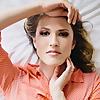 Rebecca Sigala | Fine Art Boudoir Photography Blog