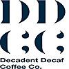 Decadent Decaf Coffee Company