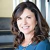 Rachelle Gardner | Christian Literary Agent