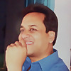 AK Agarwal Aptitude | Quantitative and Reasoning Aptitude
