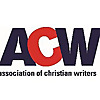 More than Writers | Association of Christian Writers Blog
