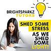 BrightSparkz Tutors Blog