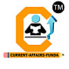 Current Affairs Funda | Aptitude & Logical Reasoning
