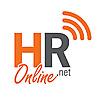 Human Resources Online Magazine