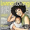 Living and Loving Magazine| South Africa based Kids Magazine
