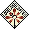 Loveland Coffee Blog