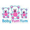 Baby Yum Yum | Preschooler