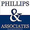 Phillips & Associates » Sexual Harassment Blog