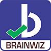 Brainwiz