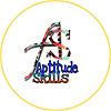 Aptitude Skills