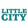Little City Coffee Roasters