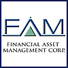 Financial Asset Management Corporation